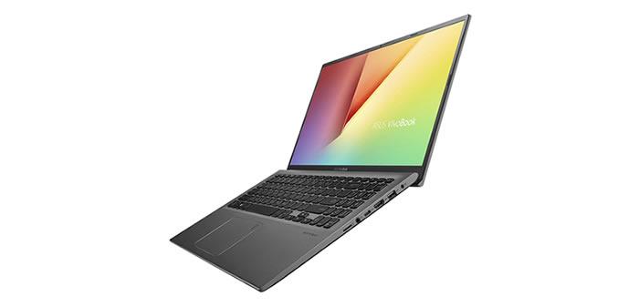 Amazon: Asus VivoBook 15 Laptop - i3-8145U CPU, 8GB RAM, 128GB SSD, W10 $354 $354.47
