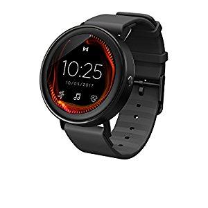 Misfit Wearables Fitness Tracker - $151 ($49 off) Smartwatch $151.35