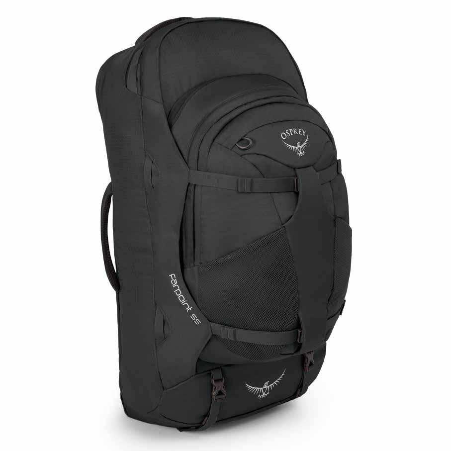 Osprey Farpoint 55 Travel Pack $144