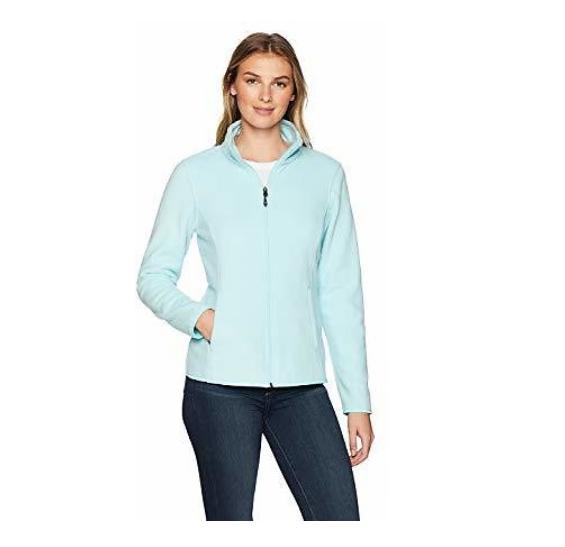 3d739d7a6 Women's Fleece Jackets & Kids Hoodies   Old Navy $8 - Slickdeals.net