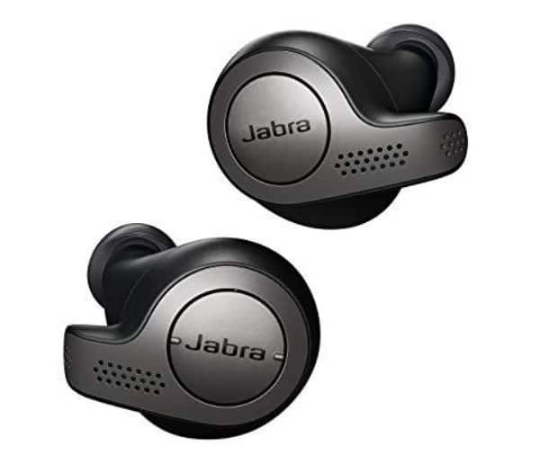 Jabra Elite 65t [new] $79.99 on Woot