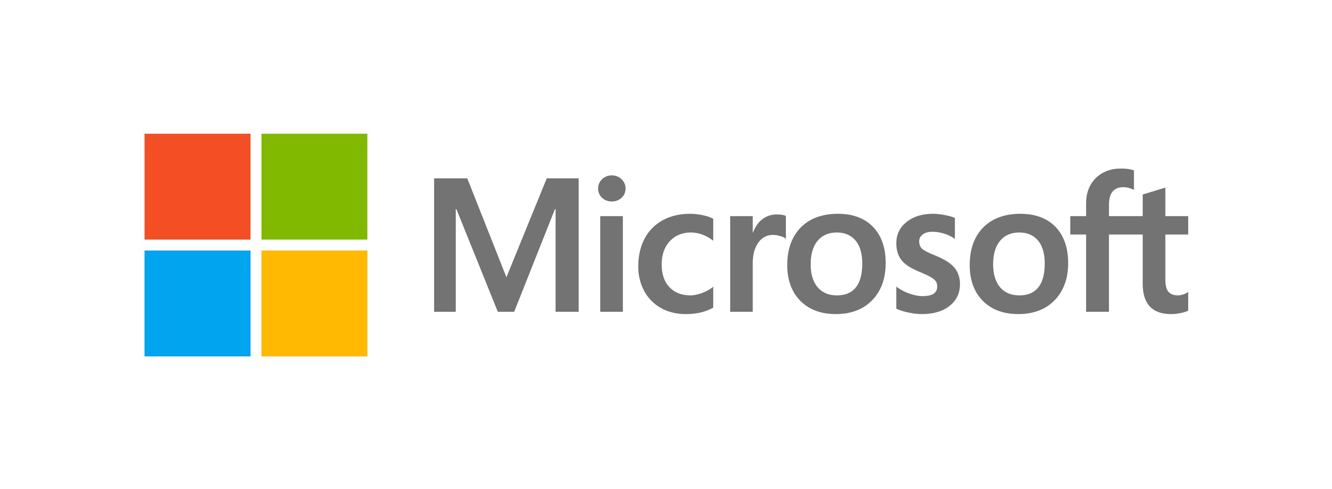 Microsoft Store xbox.com free $4 code via email. Definite YMMV