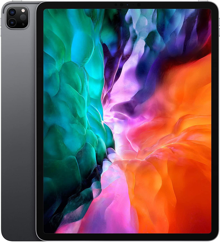 iPad pro 12.9 WiFi 2020 $947.14
