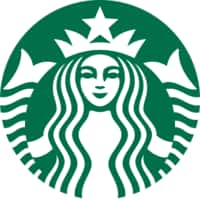 Target Deal: Starbucks Coffee at Target 12Oz Bags $3.75/Bag or better