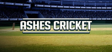 Steam: Ashes Cricket 2017 (PC Game) for $3.74 (85% off )