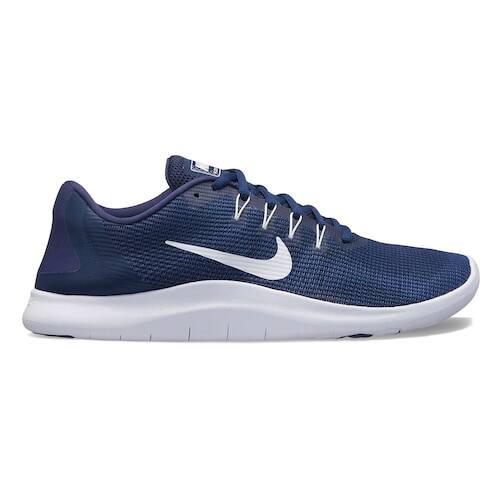 16197f1baca53 Kohls Cardholders  Nike Flex 2018 RN Men s Running Shoes  51 + Free Shipping
