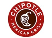 Chipotle: Free Delivery for the Month of April ($10 Min Online Order) (extended through May 10th)