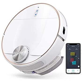 Eufy RoboVac L70 Hybrid Self - Charging Robotic Vacuum $359.99 + Free Shipping