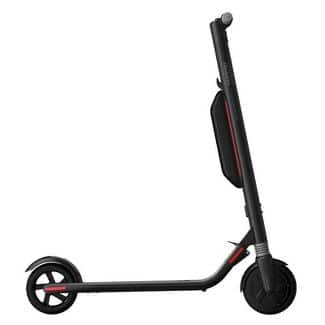 Save $120 on Segway ES 4 at Target $649.99, plus FREE SHIPPING, and save another $30 with Target RedCard