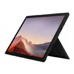 Microsoft Surface Pro X SQ2 16GB RAM 256GB SSD - Black| $706.49 (when checking out with Paypal) + $6.99 Shipping + taxes| $713.48