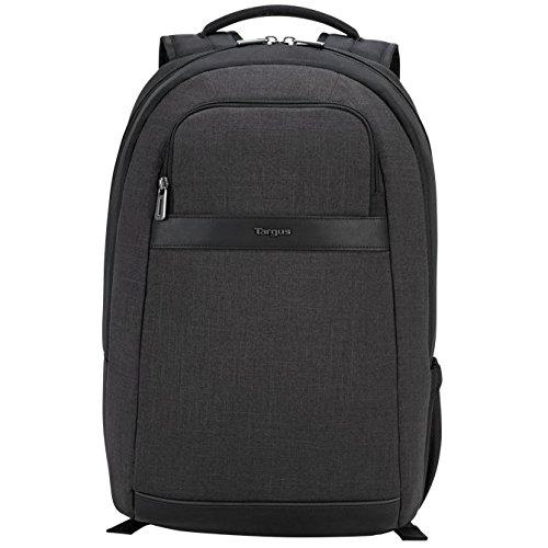 Targus CitySmart Backpack for laptop tablet -  15 FS w  Prime ... f5256d62d60cd