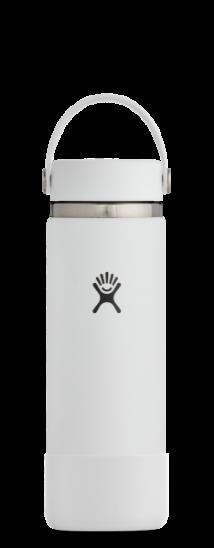 Hydro Flask Flash Sale 25% off til 8/3