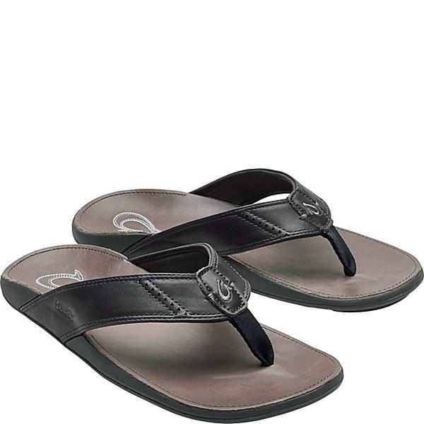 Olukai Nui sandals $60 + free shipping