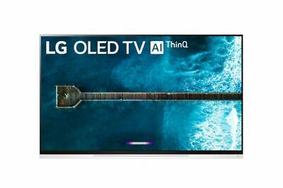 """Ebay: LG OLED55E9PUA Glass 55"""" OLED 4K Smart TV $1,299.00 + FS"""