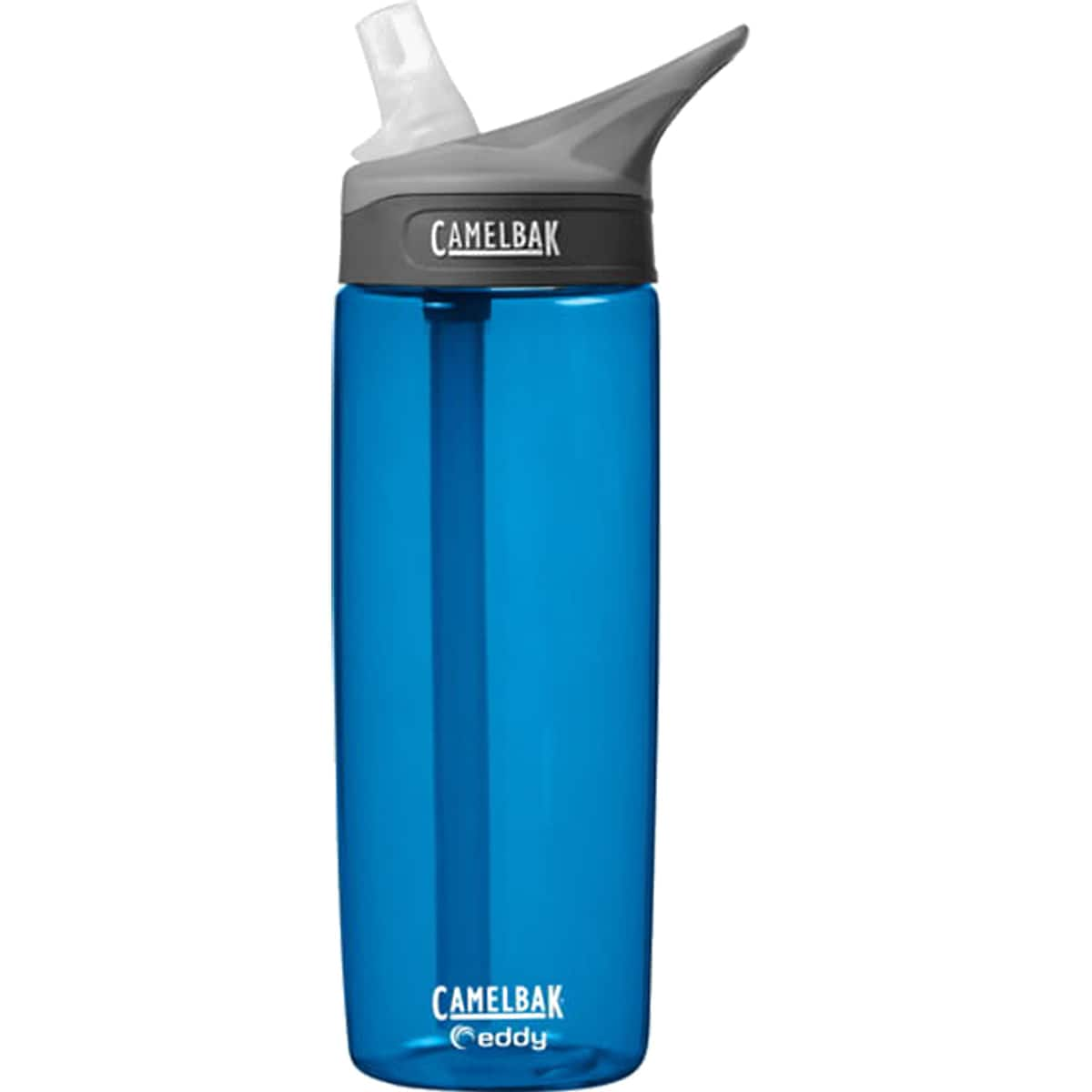 Camelbak Eddy Water Bottle (various colors) $4.99