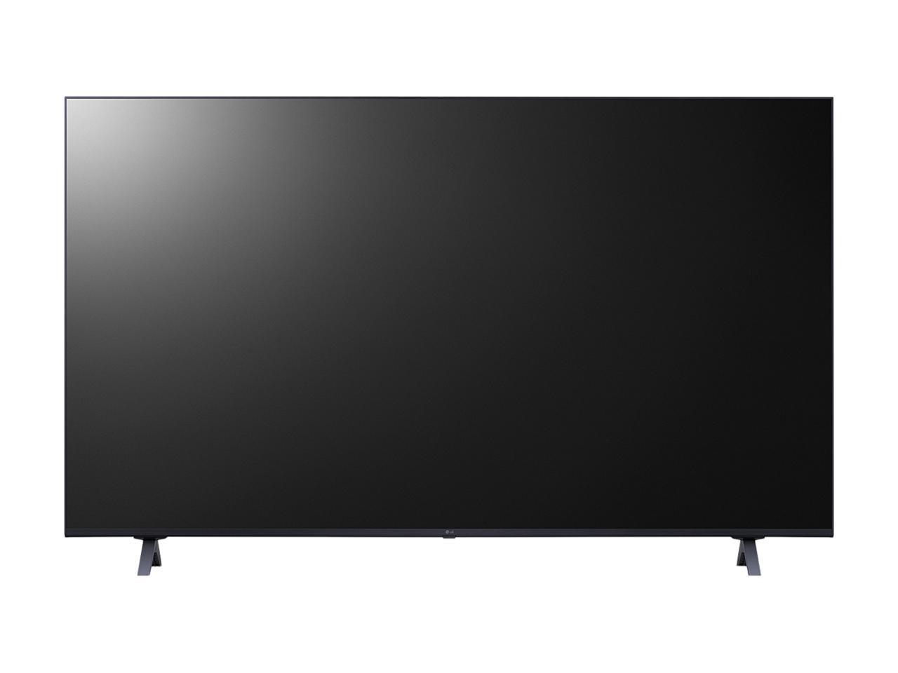 LG 50UP8000PUA 4K Smart UHD TV w/ AI ThinQ (2021) @Newegg $447