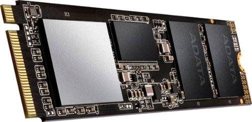 2TB ADATA XPG SX8200 Pro NVMe SSD @BestBuy $200