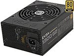 1300W EVGA SuperNOVA 1300 G2 80+ Gold Full Modular Power Supply $150AR @Newegg
