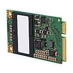 Crucial M550 CT512M550SSD3 mSATA 512GB Mini-SATA (mSATA) SSD $180@Newergg