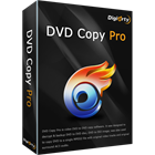 WinX DVD Copy Pro Free License @BitsDuJour