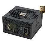 750W CORSAIR 750W RM750 80+ Gold Modular Power Supply *RFB* CP-9020055-NA/RF $60 or less @Newegg