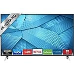 "VIZIO M43-C1 43"" Class 4K Ultra HD 120Hz Smart LED TV $500 @Newegg (or Amazon PM)"