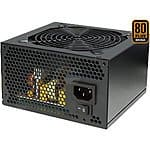Rosewill ARC-750 ARC Series 750W 80 PLUS Bronze Certified CrossFire Ready Power Supply $50AR @Newegg