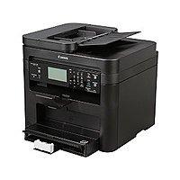 Newegg Deal: Canon imageCLASS MF229dw Wireless Monochrome Multifunction Laser Printer w/FAX ADF $130@Newegg