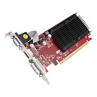 Newegg Deal: PowerColor Go! Green Radeon HD 5450 (Cedar) 1GB  Video Card $10AR @Newegg