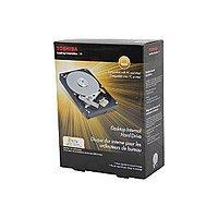 Newegg Deal: TOSHIBA PH3400U-1I72 4TB 7200 RPM Internal Hard Drive Retail Kit  $120@Newegg/Amazon  5TB/$140@B&H