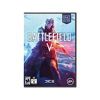 Battlefield V (PC) $30 + Free Shipping