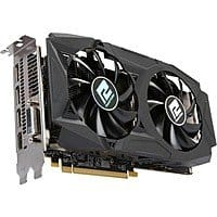 Video Card Deals & Sales