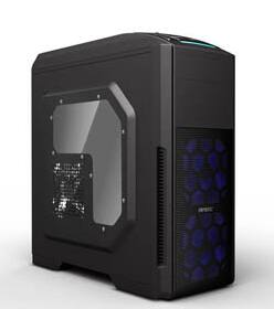 Antec GX500 Mid Tower Case $20AR *lowest price*, 2TB WD RED Internal NAS Hard Drive Retail $69@Frys w/emailed code (starts 5/1) Antec GX500 Mid Tower Case $20AR