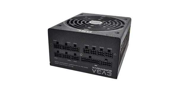 750 Watt EVGA SuperNOVA 750 G2 80Plus Gold Full Modular Power Supply (220-G2-0750-XR) $85AR@NCIXUS P2 750 $90AR