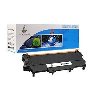 TRUE IMAGE® BRTN450 Compatible Brother Toner TN450 TN-450 $9AR/AC @Amazon