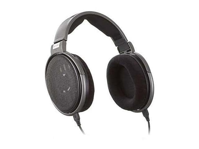 Sennheiser HD 650 Open Back Professional Headphones + $250GC $500@Newegg (starts 9/24)