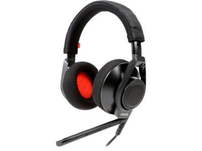 Plantronics Rig Flex Gaming Headset $20@Newegg
