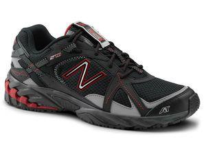 New Balance 570 SG Mens Trail Running Shoes (+ $5GC)  $45@Newegg