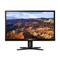 "Acer G237HL 23"" 1080p 4ms IPS Monitor $100@Microcenter"