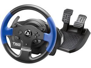 Thrustmaster T150 Force Feedback Racing Wheel PC/PS4  $150AC