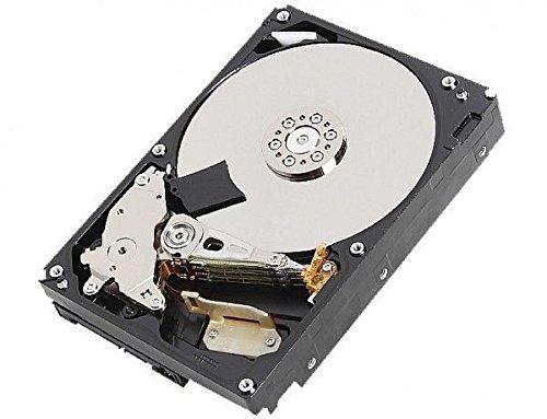 "2TB Toshiba DT01ACA200 OEM 3.5"" Hard Drive $55 AC"