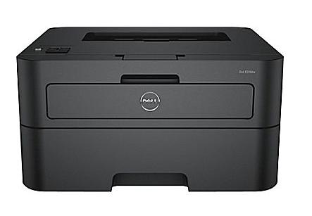 Dell E310DW Wireless Laser Printer $50
