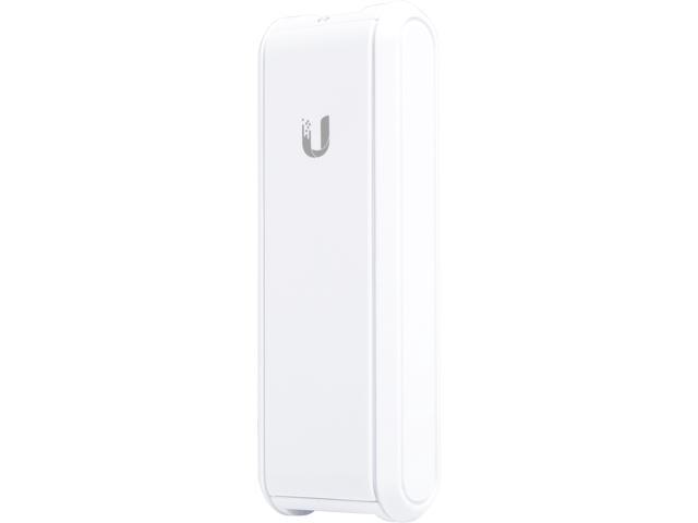 Ubiquiti Networks UC-CK Unifi Controller Cloud Key $70AC
