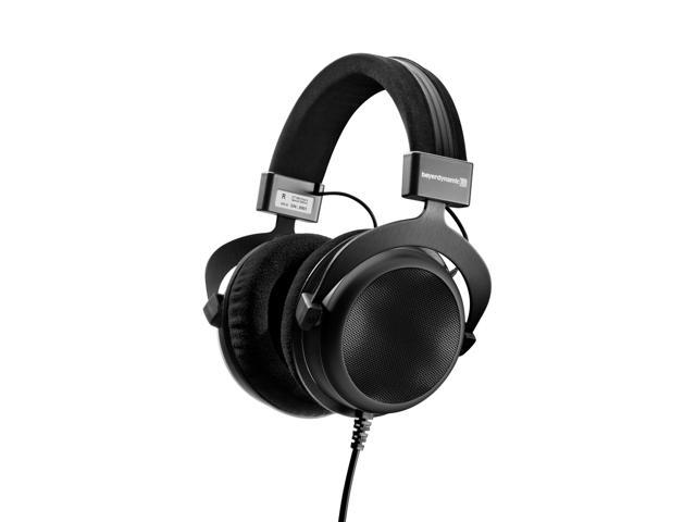 Beyerdynamic DT 880 Premium 250Ohm Headphones + $10 NE GC $129