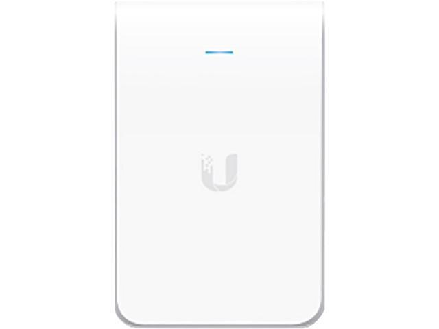 Ubiquiti Networks UAP-AC-IW-US 802.11AC Dual-Radio Access Point $85AC