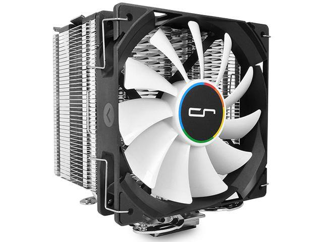 Cryorig H7 AMD/Intel Tower Cooler $30@NF