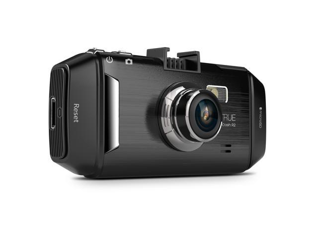Vantrue R2 Car Dashboard Camera Recorder $57 AC