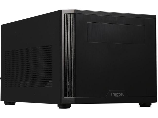 Fractal Design Core 500 Mini ITX Case $58 (or less) @Amazon/Walmart