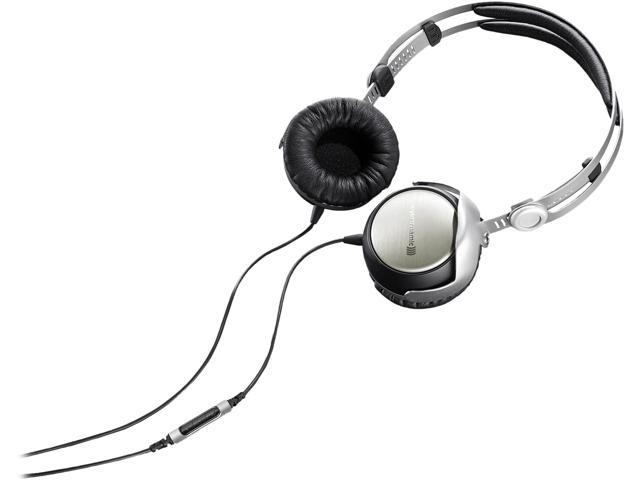 Beyerdynamic T51i Tesla On-Ear Headphones - Black $184AC