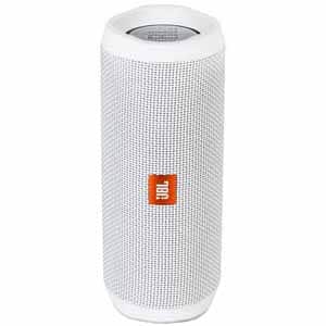 JBL Flip 4 Bluetooth Speaker $68 (w/emailed code 11/5)